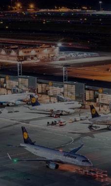 Aviation Management Courses | IATA Aviation Institute Delhi