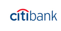 banking-and-finance-logo