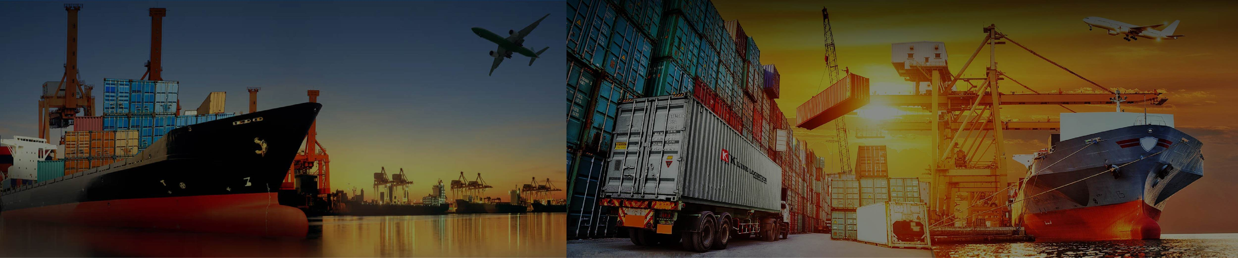 Diploma in Supply Chain Management in Mumbai | Diploma Logistics