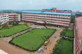 Srinivas University